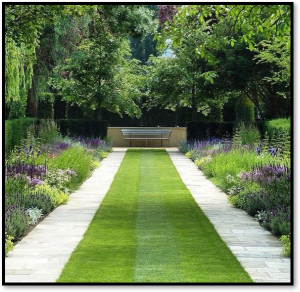 #Artificial #Lawn